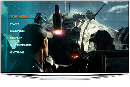 xbmc iso download