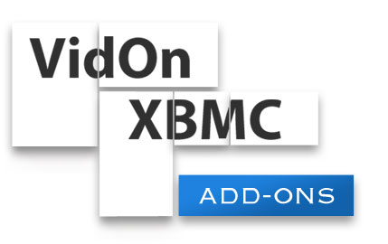VidOn XBMC – All-In-One Player on Android for DVD/Blu-ray/video